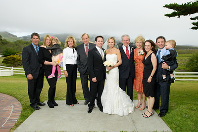 6299_d800a_Sarah_and_Brian_Mission_Ranch_Carmel_Wedding_Photography