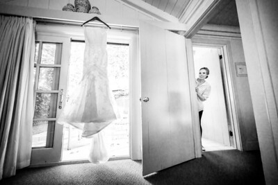 6167_d800a_Sarah_and_Brian_Mission_Ranch_Carmel_Wedding_Photography