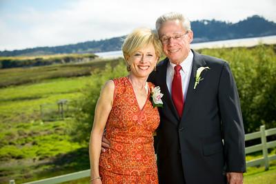 1856_d800b_Sarah_and_Brian_Mission_Ranch_Carmel_Wedding_Photography