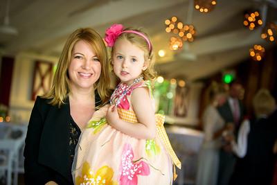 2380_d800b_Sarah_and_Brian_Mission_Ranch_Carmel_Wedding_Photography