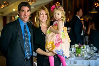 2383_d800b_Sarah_and_Brian_Mission_Ranch_Carmel_Wedding_Photography