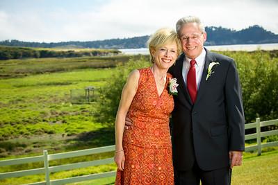 1858_d800b_Sarah_and_Brian_Mission_Ranch_Carmel_Wedding_Photography