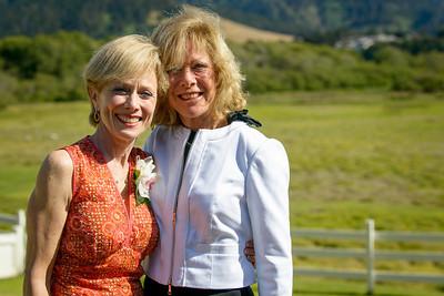1988_d800b_Sarah_and_Brian_Mission_Ranch_Carmel_Wedding_Photography