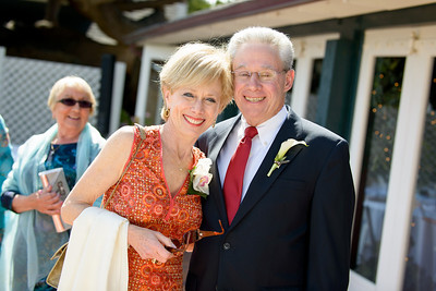 1852_d800b_Sarah_and_Brian_Mission_Ranch_Carmel_Wedding_Photography
