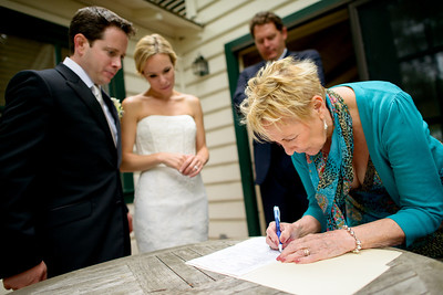 6336_d800a_Sarah_and_Brian_Mission_Ranch_Carmel_Wedding_Photography