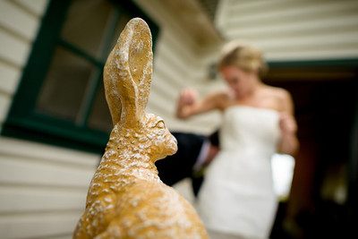 6332_d800a_Sarah_and_Brian_Mission_Ranch_Carmel_Wedding_Photography