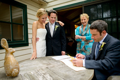 6320_d800a_Sarah_and_Brian_Mission_Ranch_Carmel_Wedding_Photography