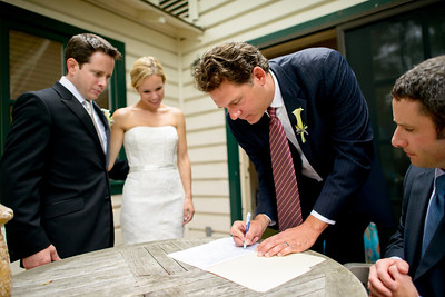 6337_d800a_Sarah_and_Brian_Mission_Ranch_Carmel_Wedding_Photography