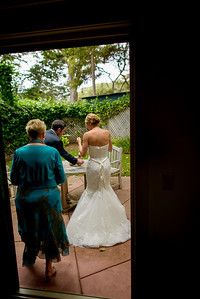 6317_d800a_Sarah_and_Brian_Mission_Ranch_Carmel_Wedding_Photography