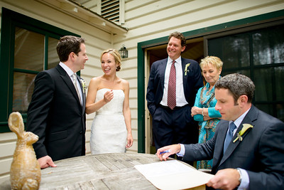 6335_d800a_Sarah_and_Brian_Mission_Ranch_Carmel_Wedding_Photography