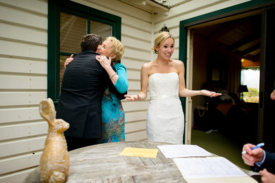 6331_d800a_Sarah_and_Brian_Mission_Ranch_Carmel_Wedding_Photography
