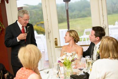 2717_d800b_Sarah_and_Brian_Mission_Ranch_Carmel_Wedding_Photography
