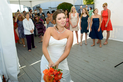 1235_d800a_Molly_and_Zak_Monarch_Cove_Capitola_Wedding_Photography