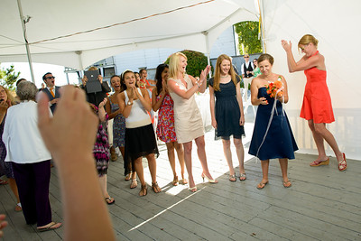 1242_d800a_Molly_and_Zak_Monarch_Cove_Capitola_Wedding_Photography