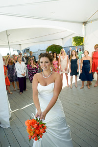 1237_d800a_Molly_and_Zak_Monarch_Cove_Capitola_Wedding_Photography