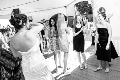 1246_d800a_Molly_and_Zak_Monarch_Cove_Capitola_Wedding_Photography