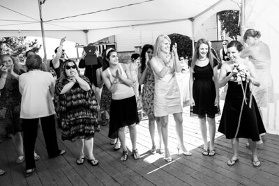 1243_d800a_Molly_and_Zak_Monarch_Cove_Capitola_Wedding_Photography
