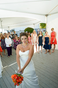 1236_d800a_Molly_and_Zak_Monarch_Cove_Capitola_Wedding_Photography