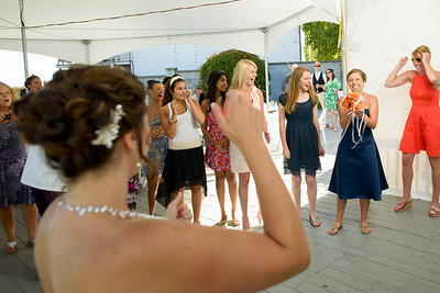 1241_d800a_Molly_and_Zak_Monarch_Cove_Capitola_Wedding_Photography