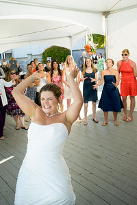 1239_d800a_Molly_and_Zak_Monarch_Cove_Capitola_Wedding_Photography