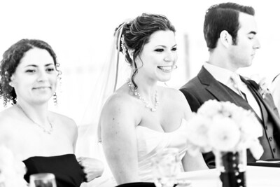 6682_d800b_Molly_and_Zak_Monarch_Cove_Capitola_Wedding_Photography