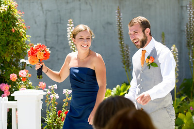 6661_d800b_Molly_and_Zak_Monarch_Cove_Capitola_Wedding_Photography