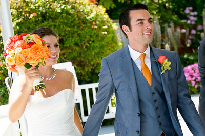 6674_d800b_Molly_and_Zak_Monarch_Cove_Capitola_Wedding_Photography