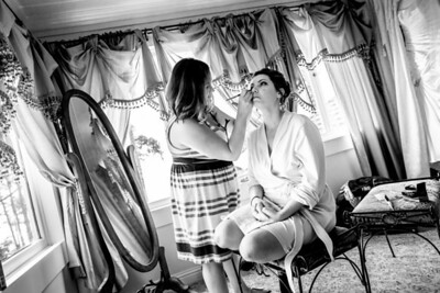 0743_d800a_Molly_and_Zak_Monarch_Cove_Capitola_Wedding_Photography