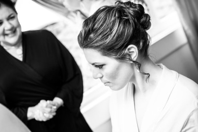 5843_d800b_Molly_and_Zak_Monarch_Cove_Capitola_Wedding_Photography