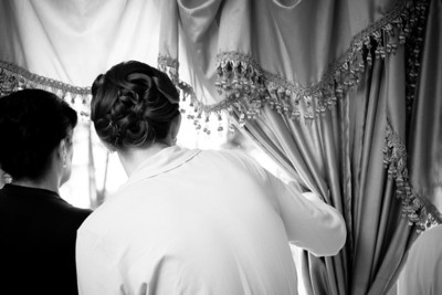 5840_d800b_Molly_and_Zak_Monarch_Cove_Capitola_Wedding_Photography