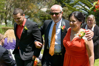 6386_d800b_Molly_and_Zak_Monarch_Cove_Capitola_Wedding_Photography