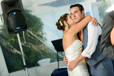 7337_d800b_Molly_and_Zak_Monarch_Cove_Capitola_Wedding_Photography