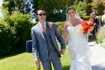 6432_d800b_Molly_and_Zak_Monarch_Cove_Capitola_Wedding_Photography