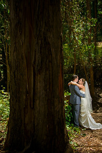 6563_d800b_Molly_and_Zak_Monarch_Cove_Capitola_Wedding_Photography