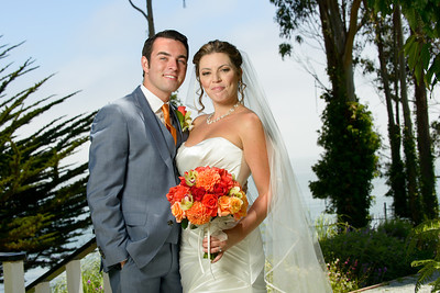 6444_d800b_Molly_and_Zak_Monarch_Cove_Capitola_Wedding_Photography