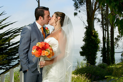 6442_d800b_Molly_and_Zak_Monarch_Cove_Capitola_Wedding_Photography