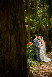 6550_d800b_Molly_and_Zak_Monarch_Cove_Capitola_Wedding_Photography