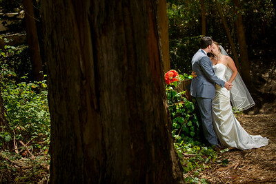6554_d800b_Molly_and_Zak_Monarch_Cove_Capitola_Wedding_Photography