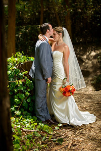 6547_d800b_Molly_and_Zak_Monarch_Cove_Capitola_Wedding_Photography