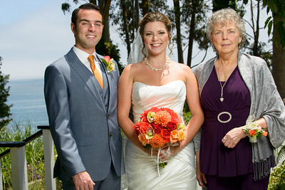6461_d800b_Molly_and_Zak_Monarch_Cove_Capitola_Wedding_Photography