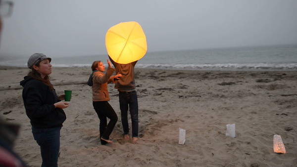 1330_d800a_Molly_and_Zak_Monarch_Cove_Capitola_Wedding_Photography