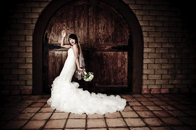 2345-d700_Shelly_and_Jonathan_La_Selva_Beach_Wedding_Photography