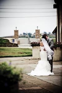 3204-d3_Shelly_and_Jonathan_La_Selva_Beach_Wedding_Photography