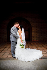 2331-d700_Shelly_and_Jonathan_La_Selva_Beach_Wedding_Photography