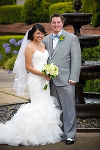 3217-d3_Shelly_and_Jonathan_La_Selva_Beach_Wedding_Photography