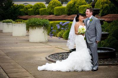 3243-d3_Shelly_and_Jonathan_La_Selva_Beach_Wedding_Photography