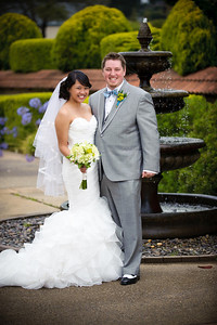3227-d3_Shelly_and_Jonathan_La_Selva_Beach_Wedding_Photography