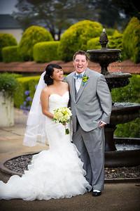 3229-d3_Shelly_and_Jonathan_La_Selva_Beach_Wedding_Photography