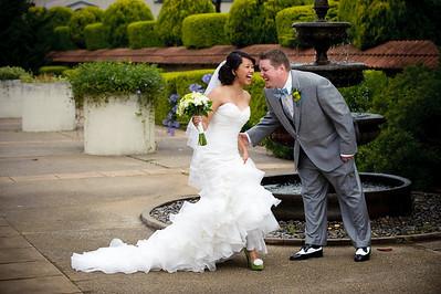 3213-d3_Shelly_and_Jonathan_La_Selva_Beach_Wedding_Photography