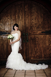 3266-d3_Shelly_and_Jonathan_La_Selva_Beach_Wedding_Photography